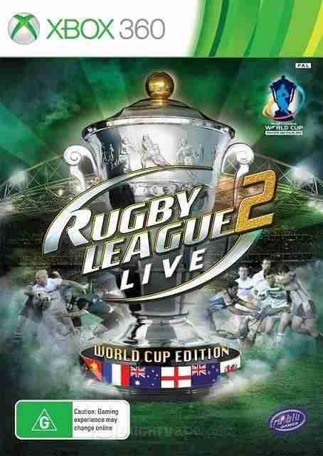 Rugby league live 2 pc game torrent download golden games casino mechelen